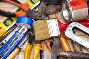 Rental Property maintenance brisbane