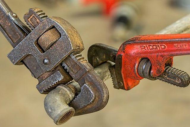 Emergency Repairs In Rental Properties