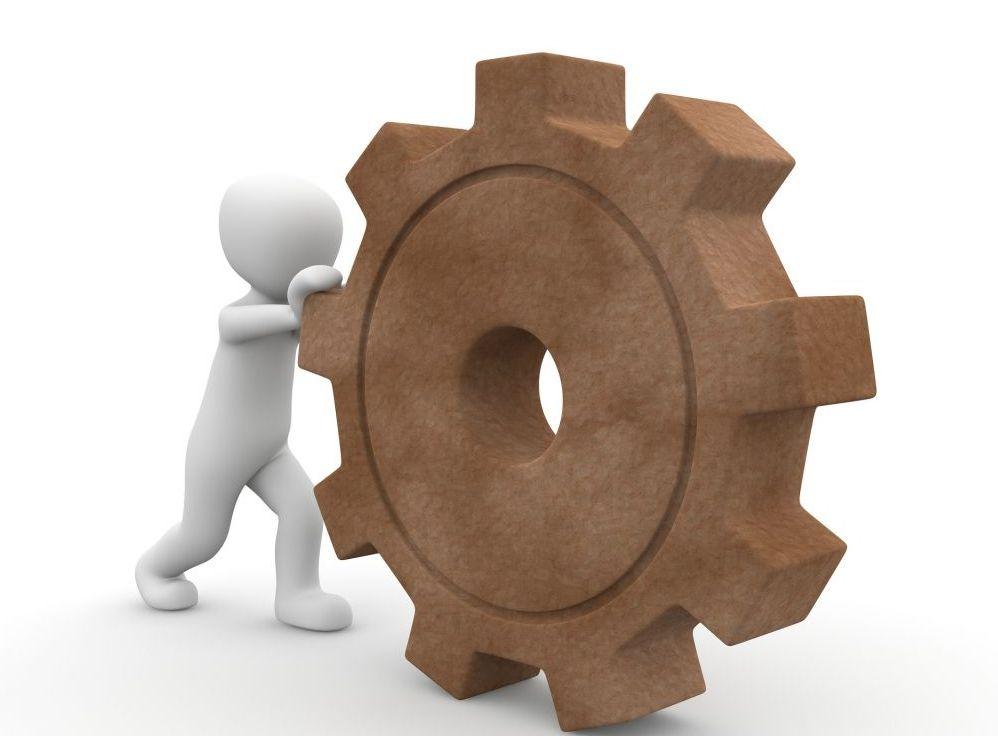 Negative Gearing On Rental Properties