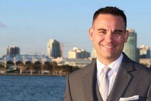 professional real estate agent Brisbane