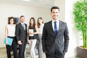 professional real estate team Brisbane