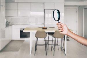 inspect a property in Brisbane