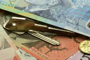 manage a rental property Brisbane