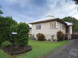 House for Rent in Brisbane