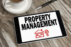 Property Management in Australia