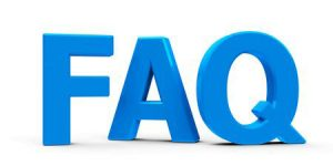 Property Management Brisbane Frequently Asked Questions