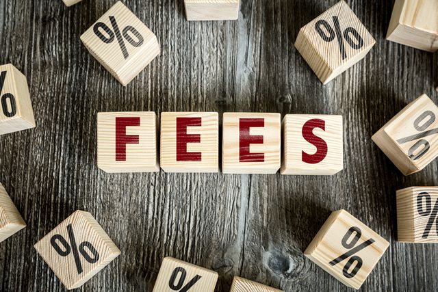 Flat Fee Property Management – The Disadvantages