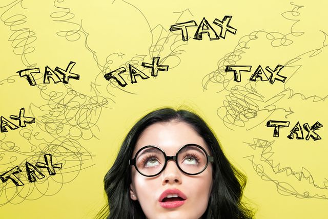 What Rental Property Tax Deductions Can I Claim on my Investment Property?