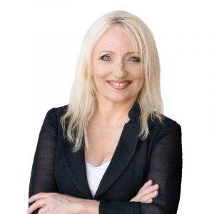 Amanda Alsen Position One Property